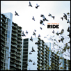 Ride - OX4 - The Best of Ride